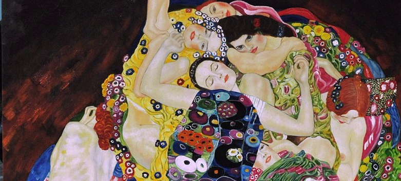 Living Together, Sleeping Arrangements – Conscious Polyamory